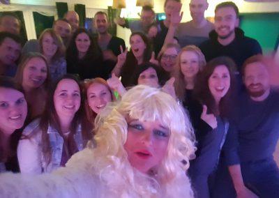 Diva Dolly
