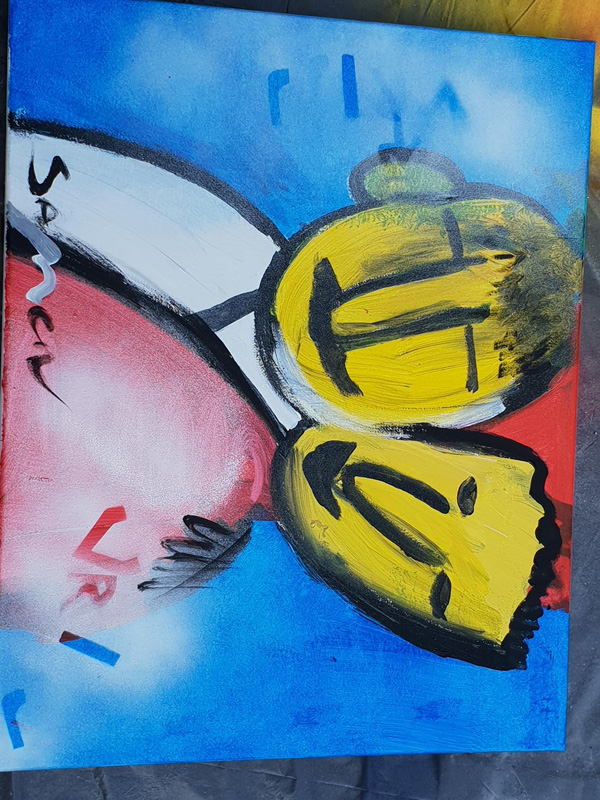 herman brood 4
