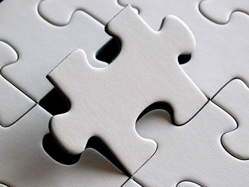 puzzle-654957__340 - kopie