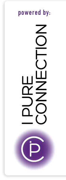 iPureconnection